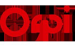 logo-orpi-mandelieu-pro_croped